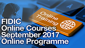 online-training-2017